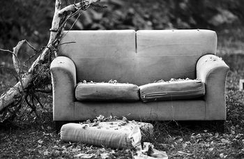 Couch to flip for profit