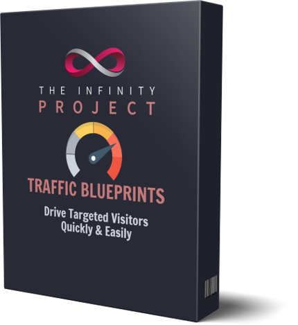 Traffic Blueprint