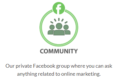 TIP community